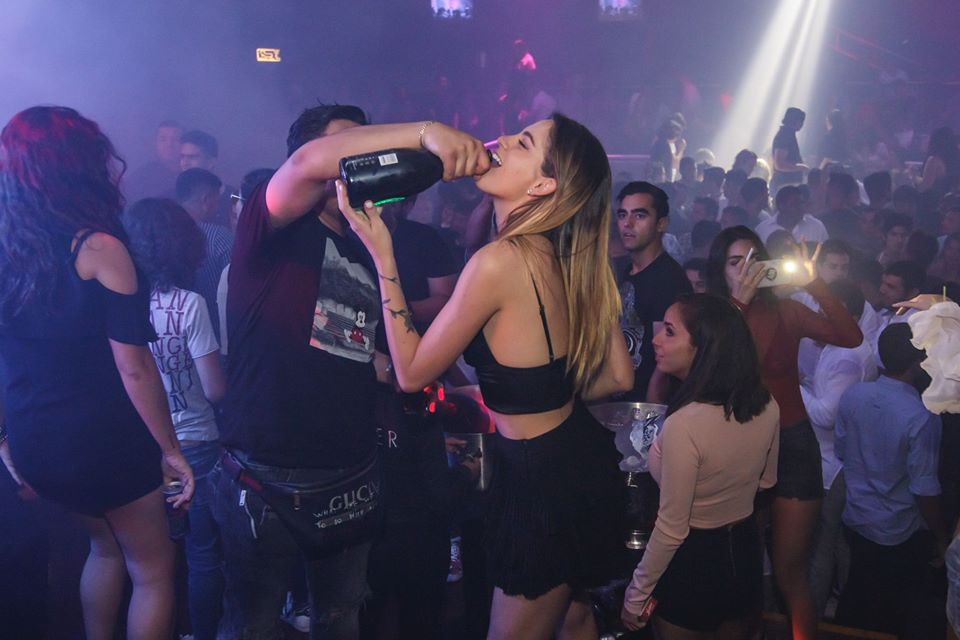 Dadyo-club-cancun-16
