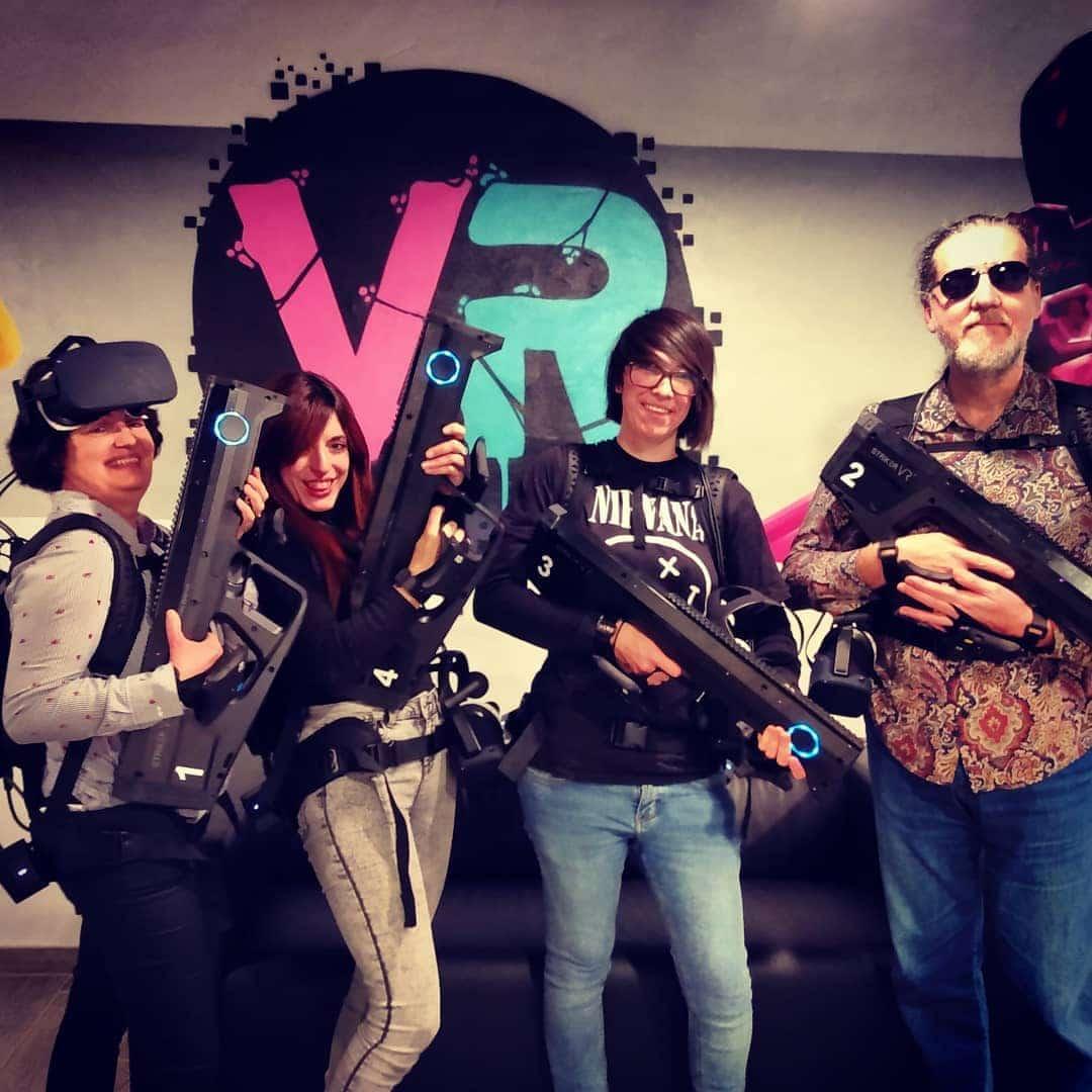 VR-MAGALUF3