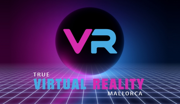VR-MAGALUF5