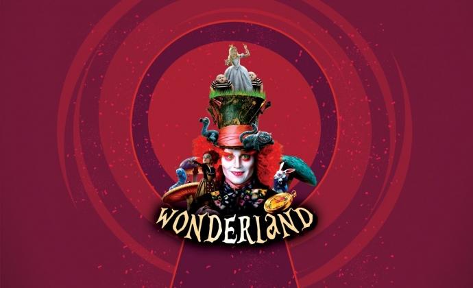 Wonderland-Event-Banner-1536×1024