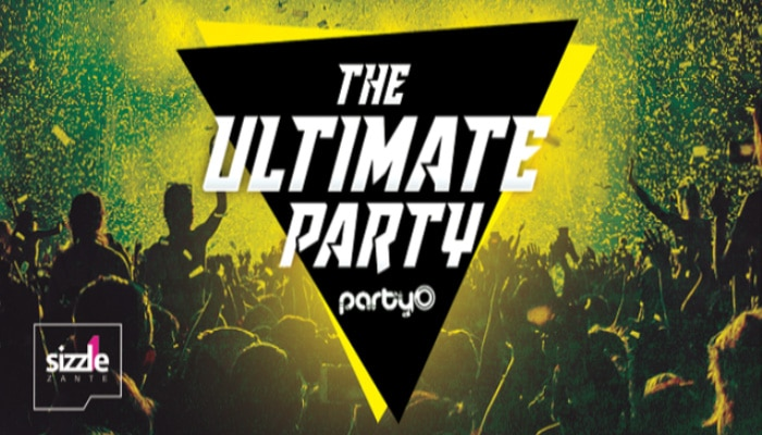 ultimate-party-event.jpg-2
