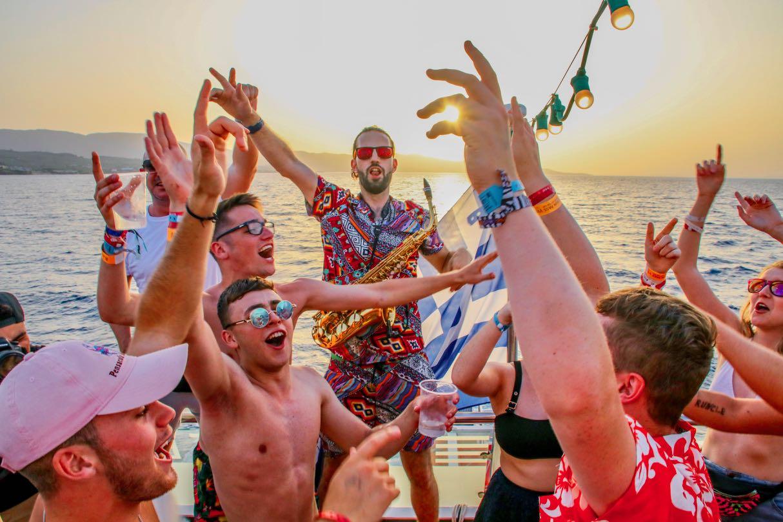 vvip-zante-boat-party12