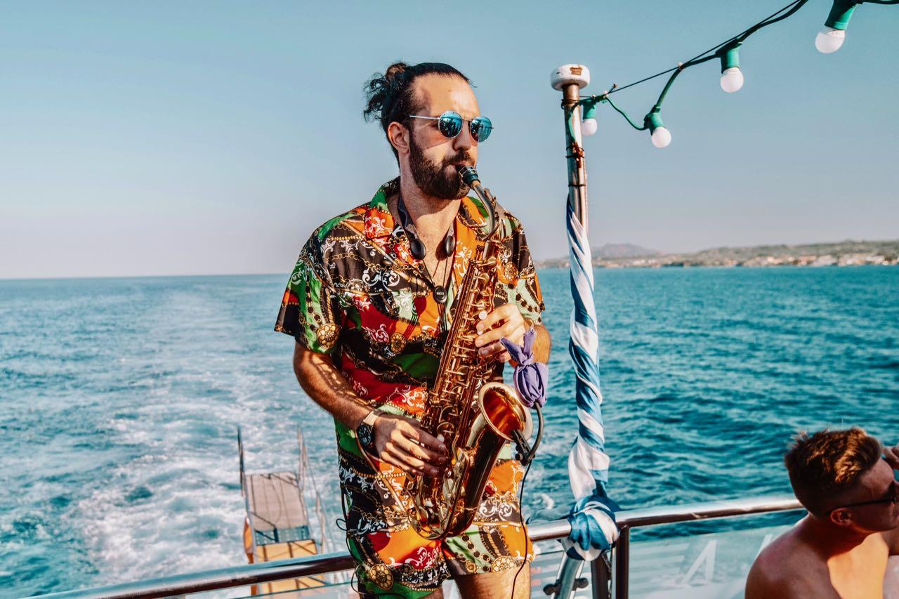 vvip-zante-boat-party6