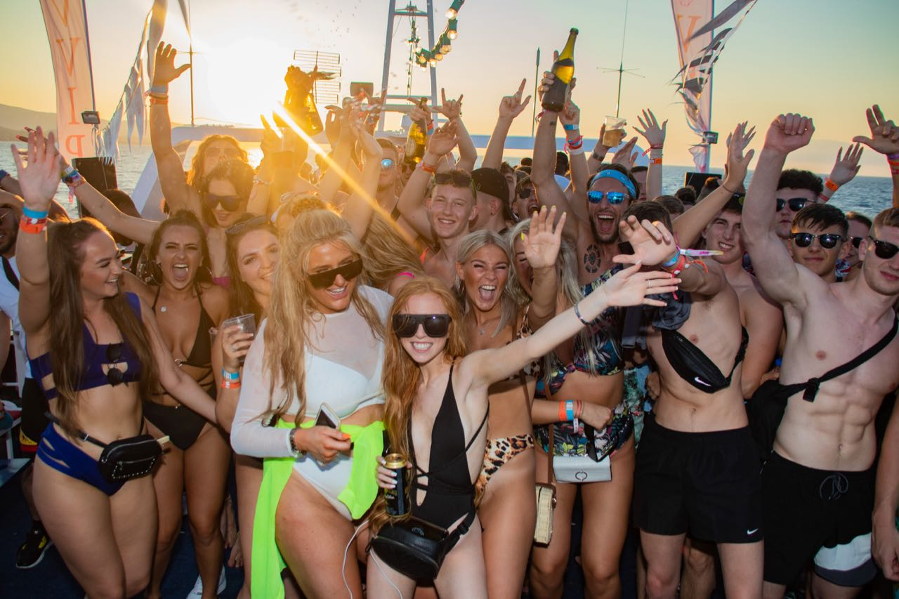 vvip-zante-boat-party7