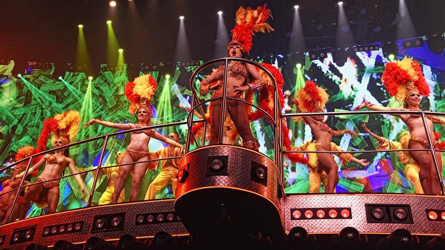 samba-min