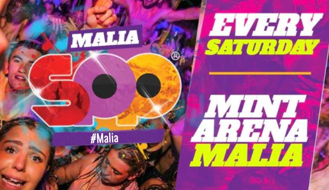 Malia-Super-Paint-Party-Slider