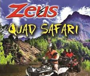 quad safari tour