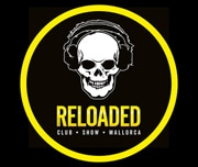 reloaded magaluf