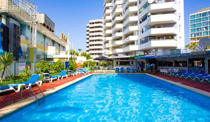 magaluf-workers-accommodation