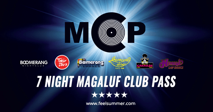 magaluf-club-pass-promomotion