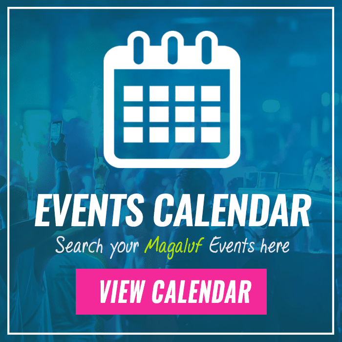 magaluf events calendar