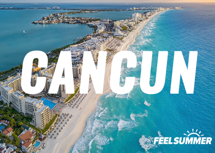 essential-cancun-events-info