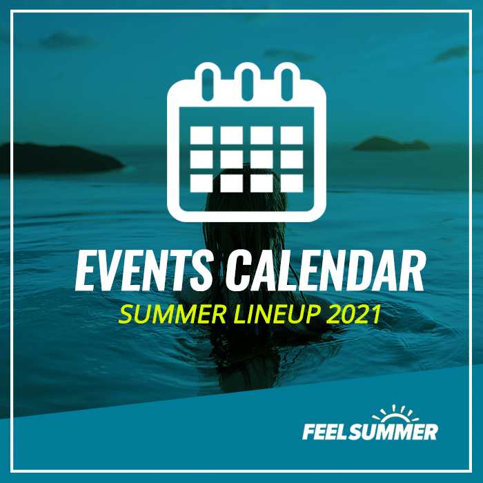 cancun events calendar