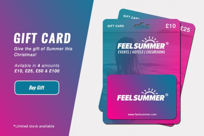 gidt-card-prmo-feelsummer