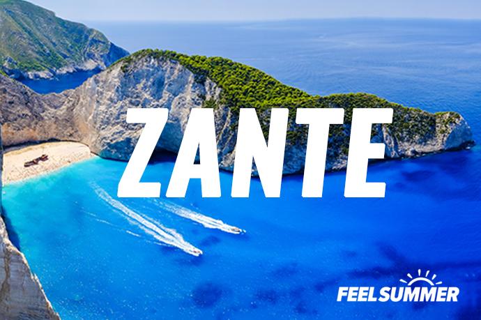 zante-essential-party-info