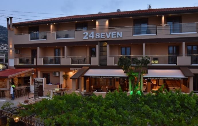 24seven-hotel-malia4