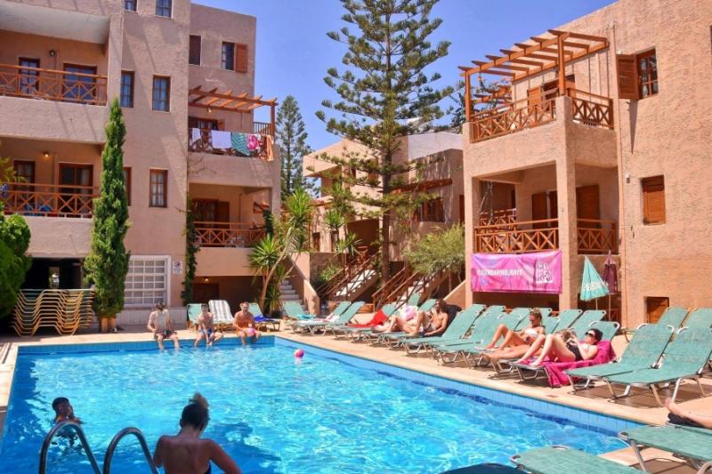 24seven-hotel-malia5