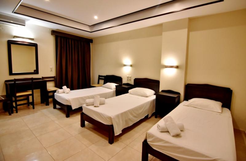 24seven-hotel-malia7