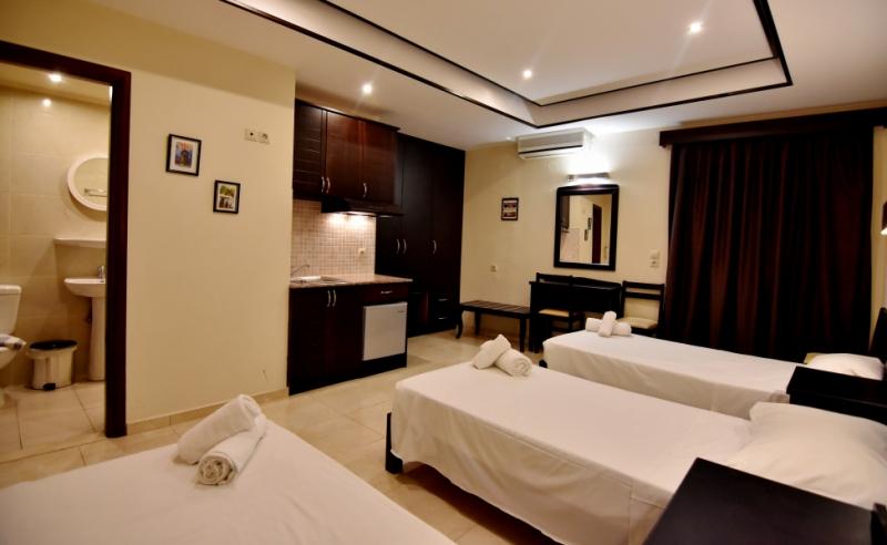 24seven-hotel-malia8
