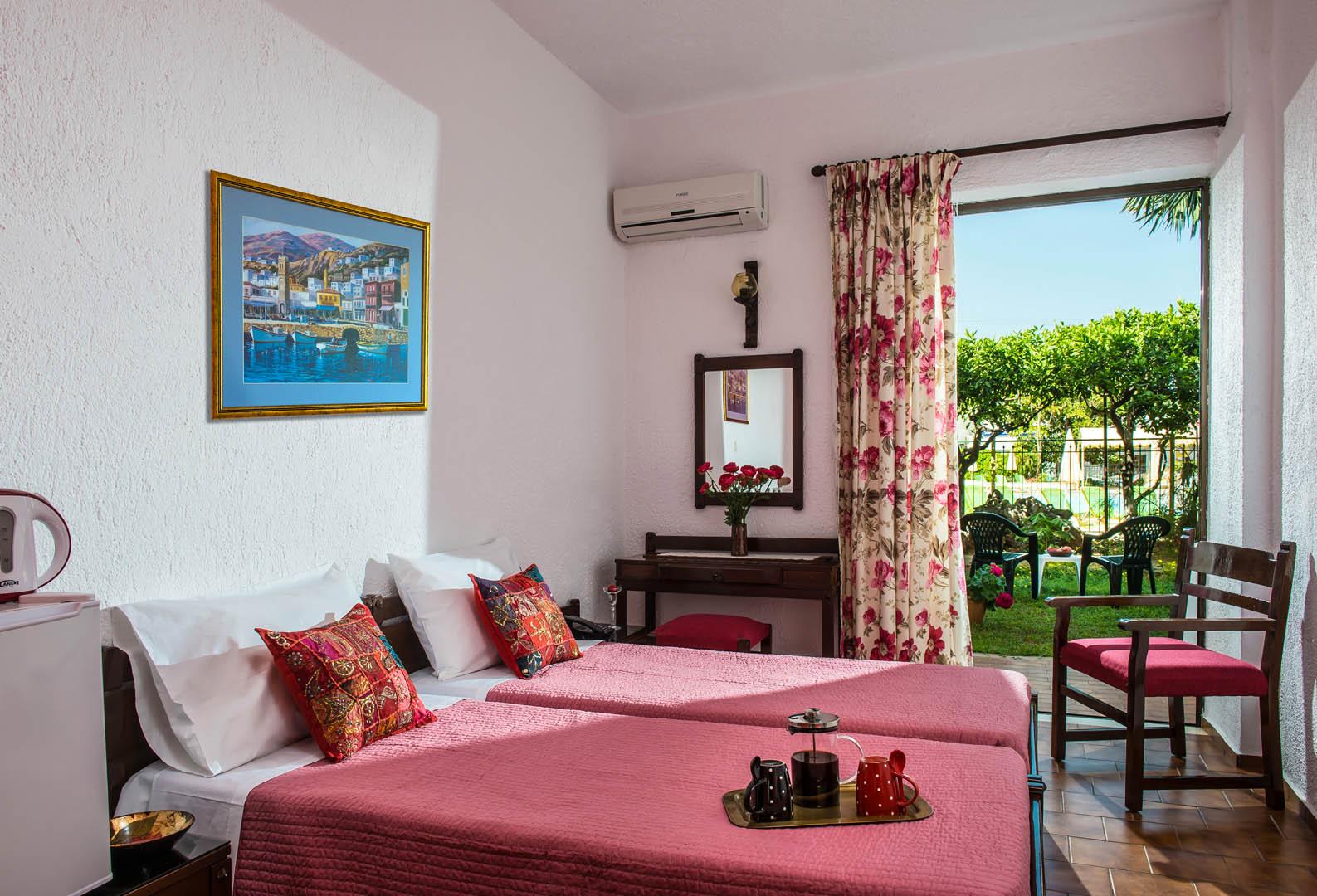 malia-holidays-rooms-1