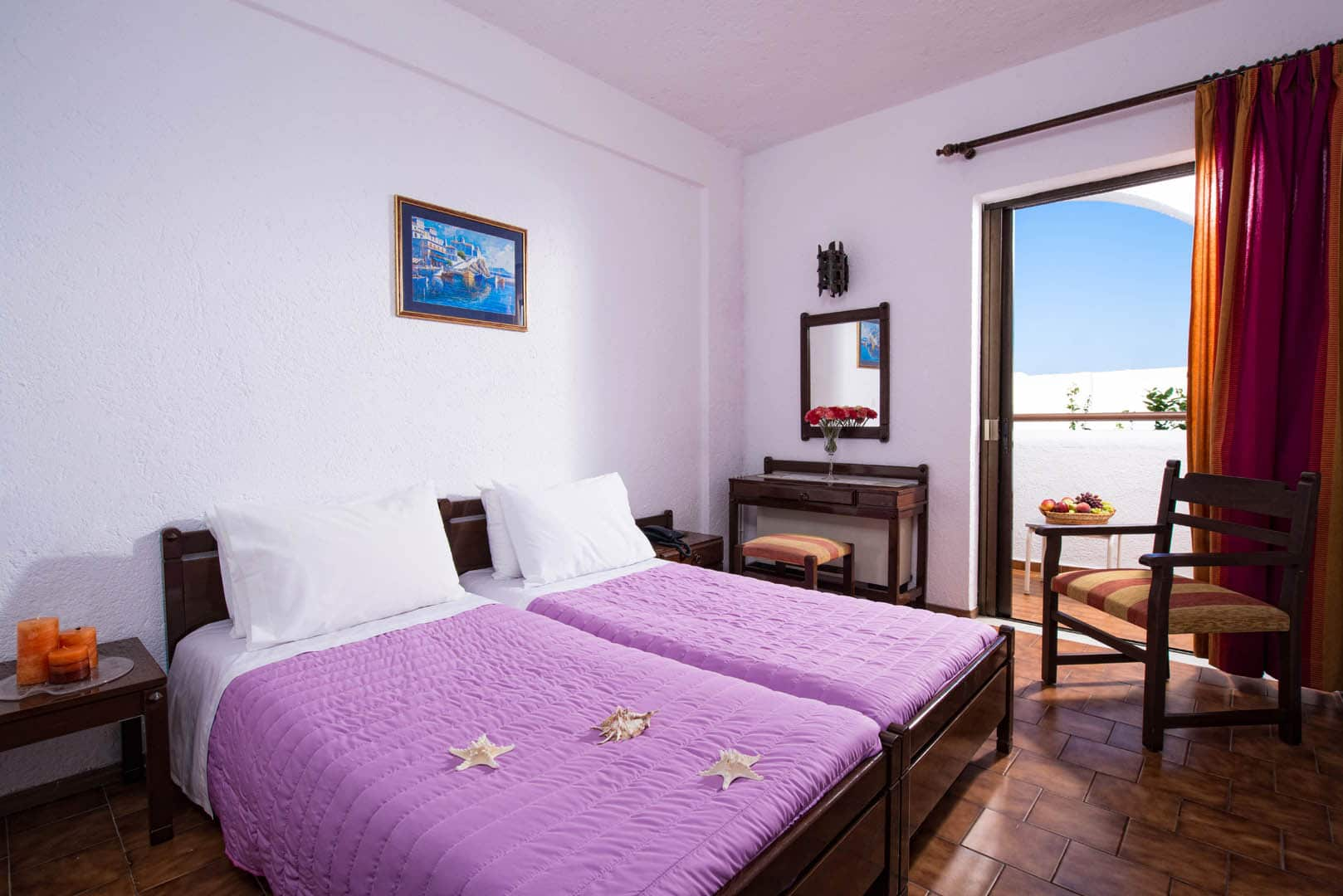 malia-holidays-rooms-10