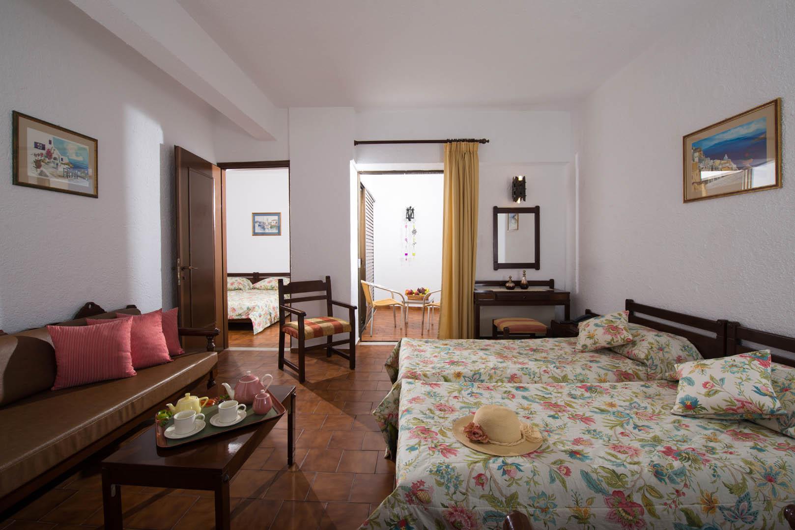 malia-holidays-rooms-11