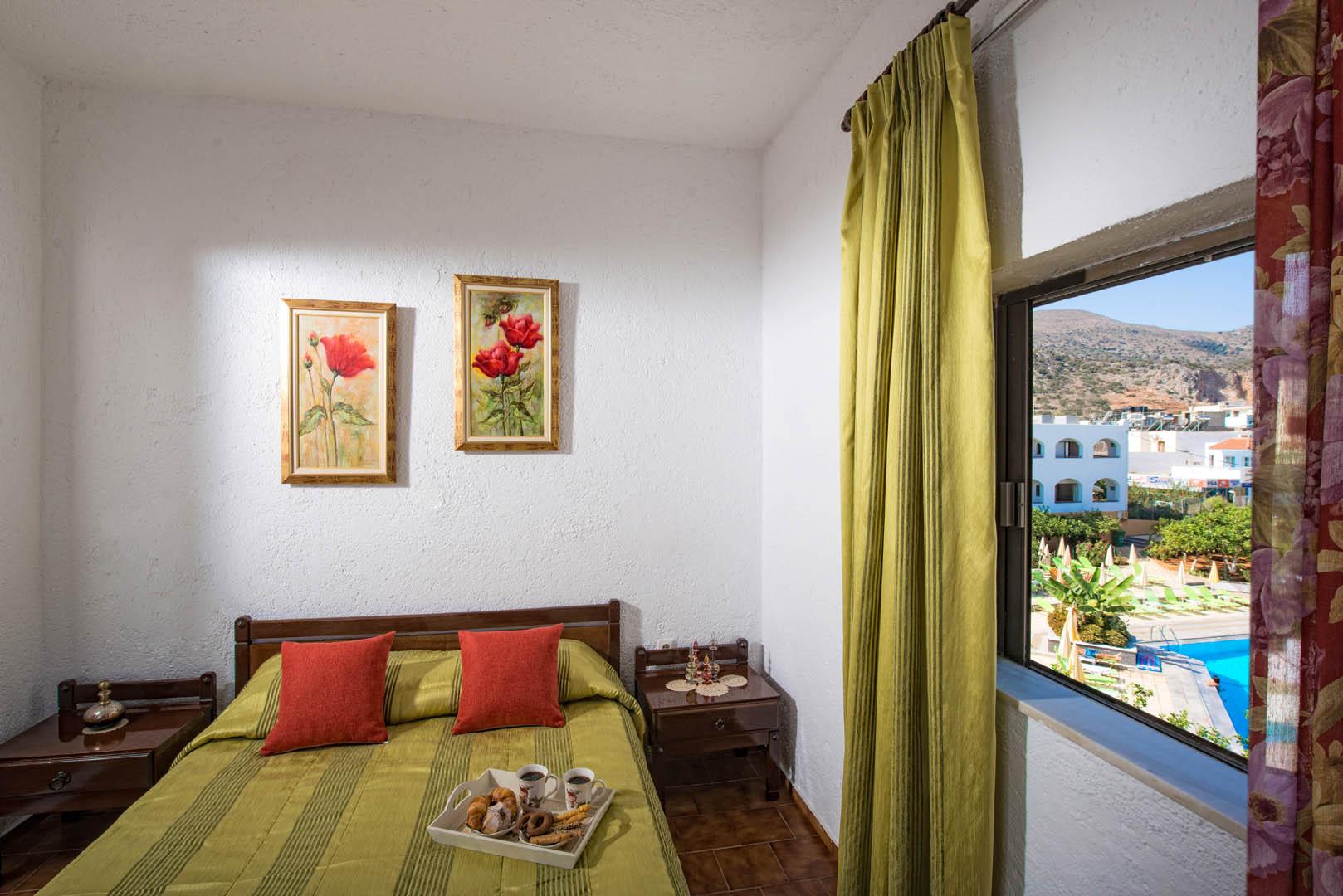 malia-holidays-rooms-14