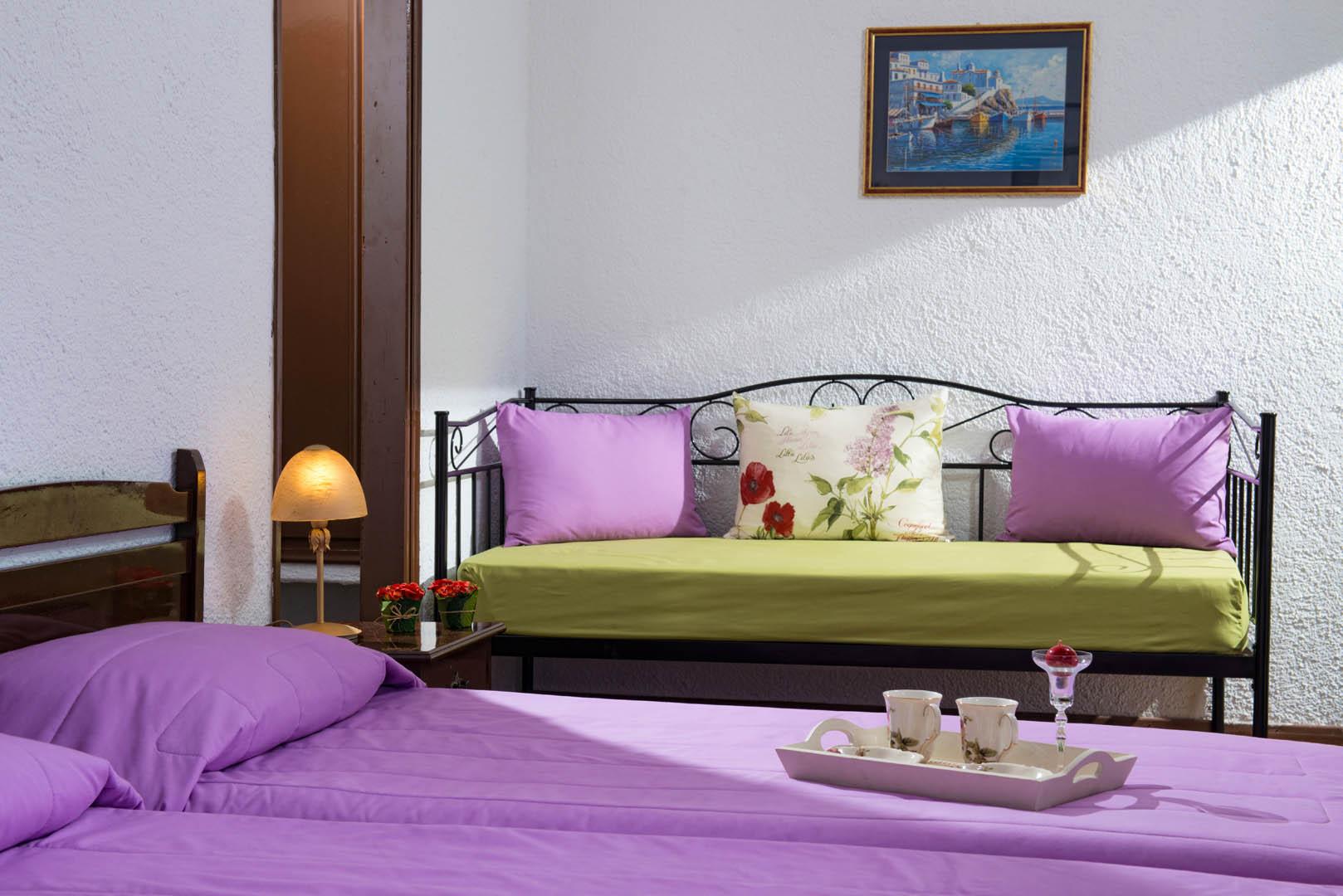 malia-holidays-rooms-5