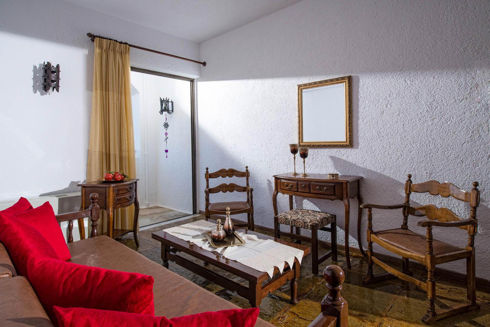 malia-holidays-rooms-7