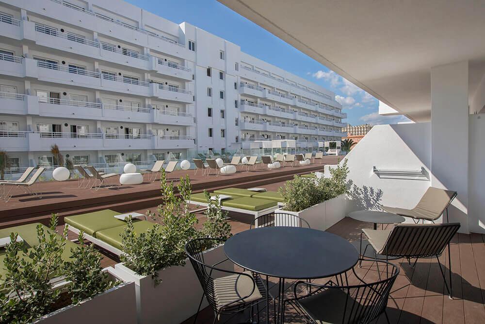 hm-martinique-hotel-magaluf-88