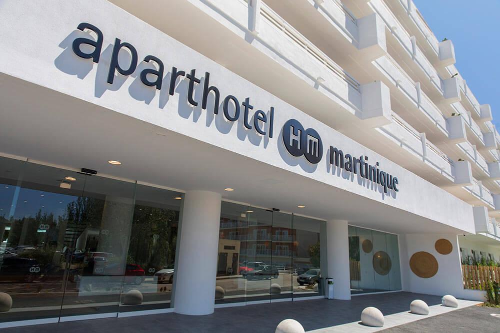 hm-martinique-hotel-magaluf
