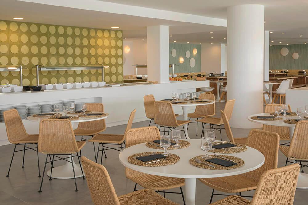 hm-martinique-hotel-magaluf4