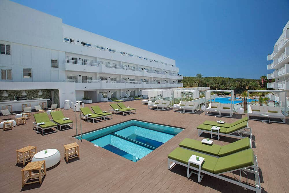 hm-martinique-hotel-magaluf8