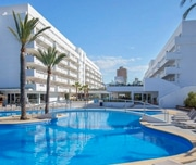 Hotel Martinique magaluf
