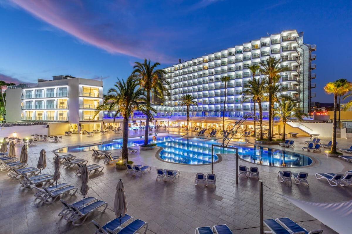 hotel-samos-3