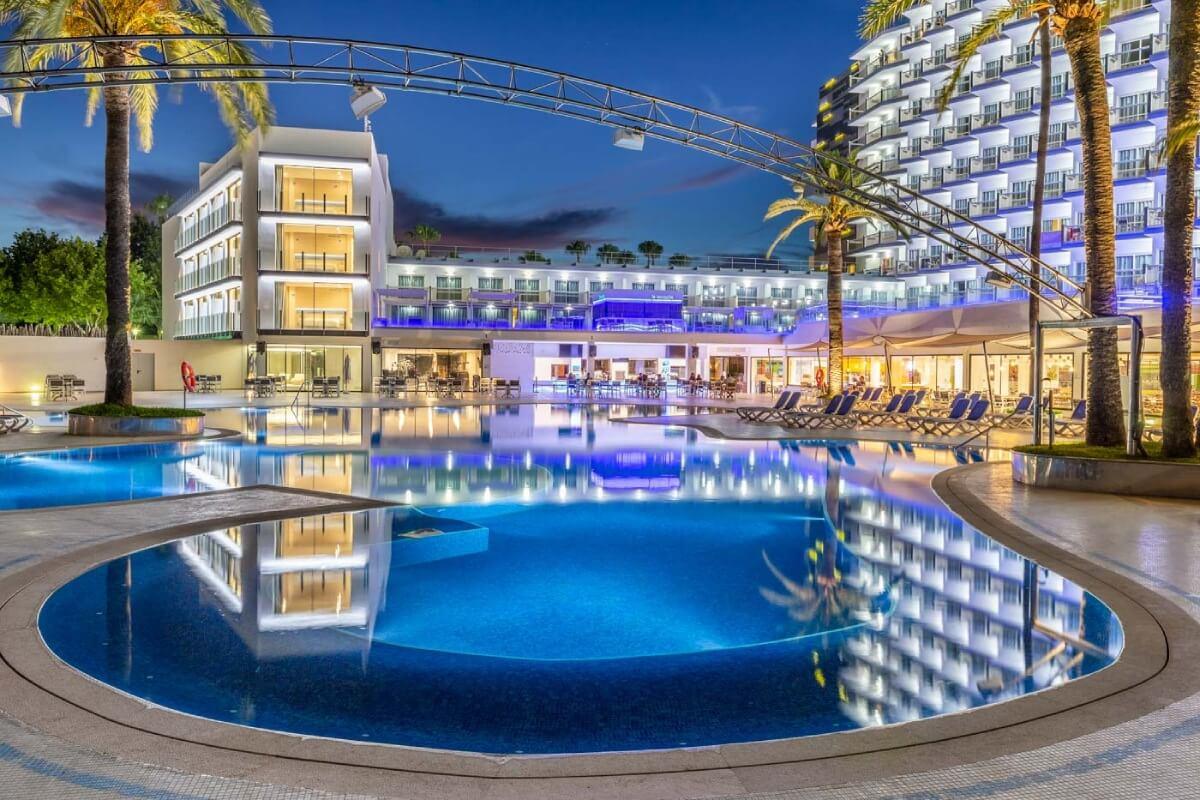 hotel-samos-5