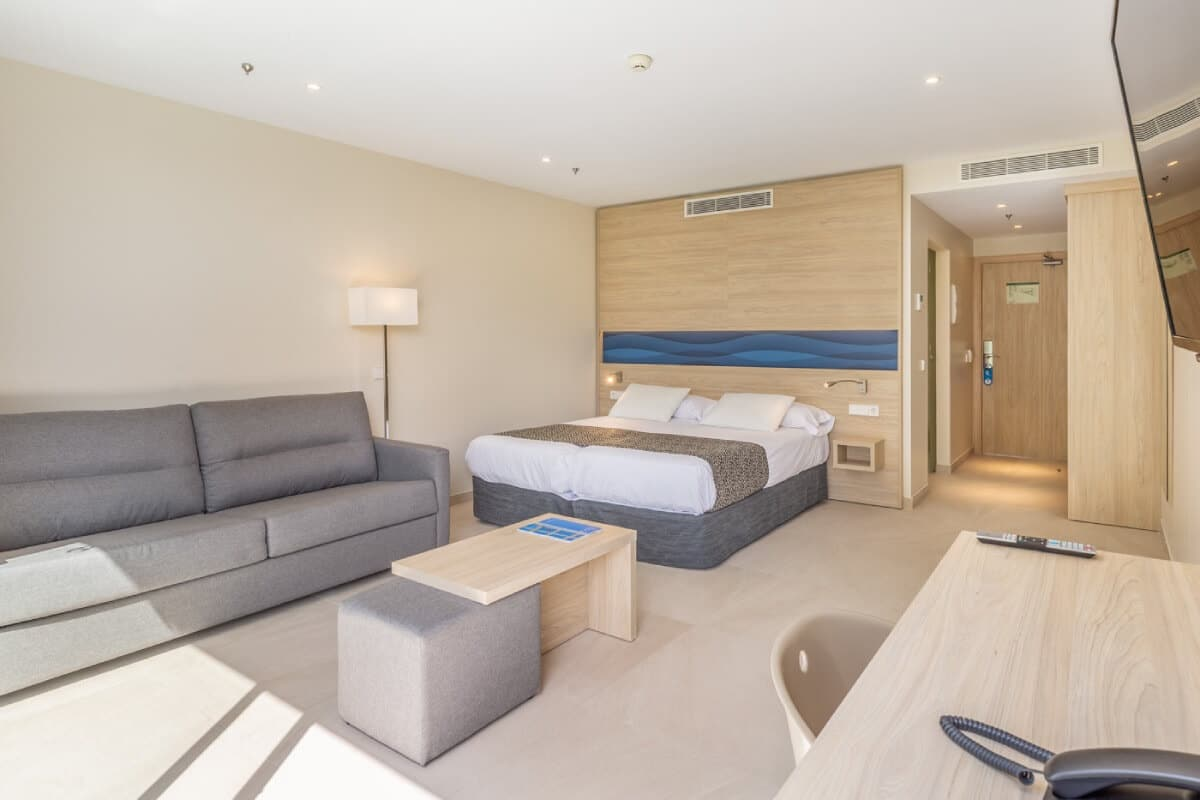 hotel-samos-magaluf-12