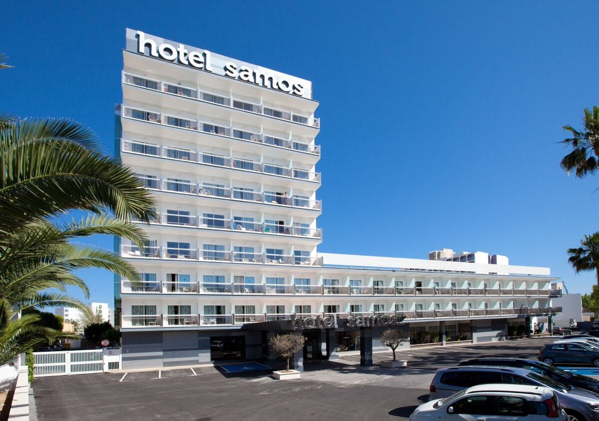 hotel-samos-magaluf-6