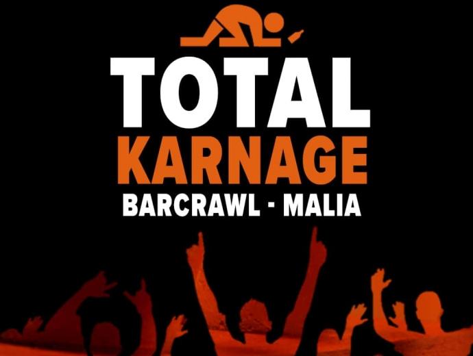 karnage-event-malia