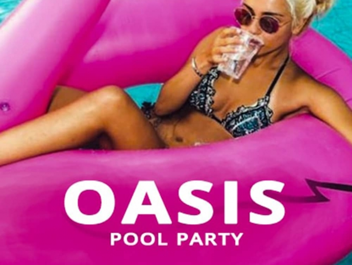 oasis-pool-party-malia7