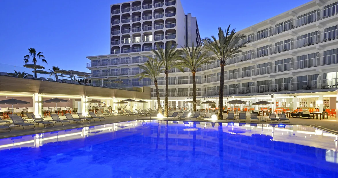 sol-house-magaluf