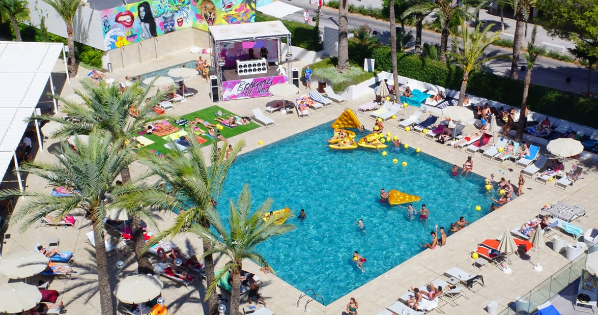 sol-house-magaluf22