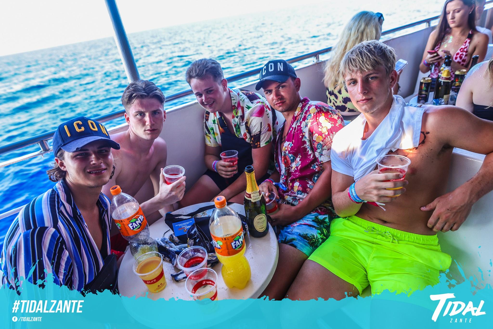 tidal-boat-party-zante11