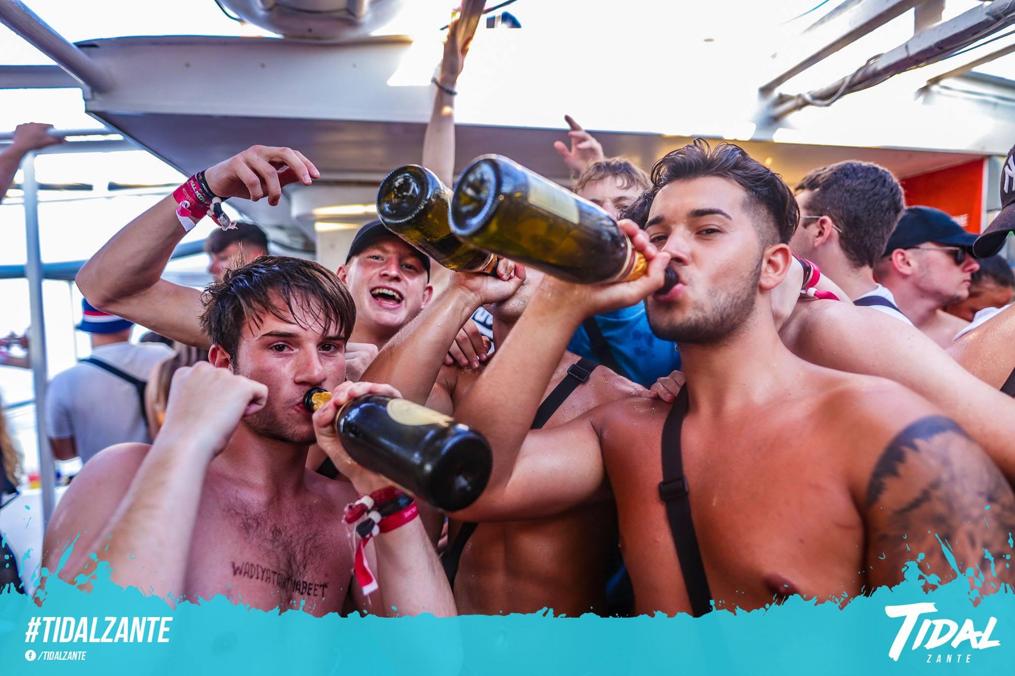 tidal-boat-party-zante4