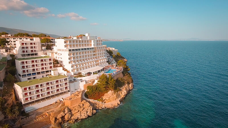 universal-flordia-hotel-magaluf-5
