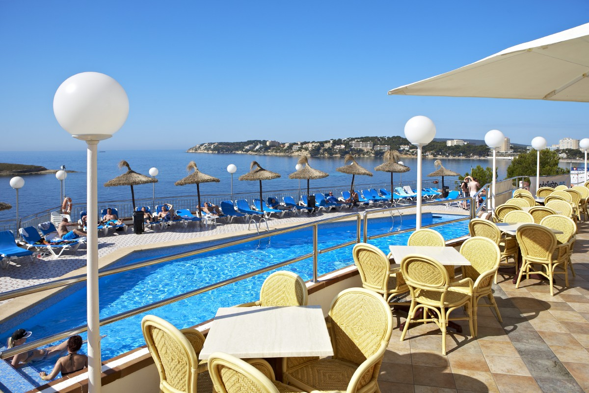 universal-flordia-hotel-magaluf-6