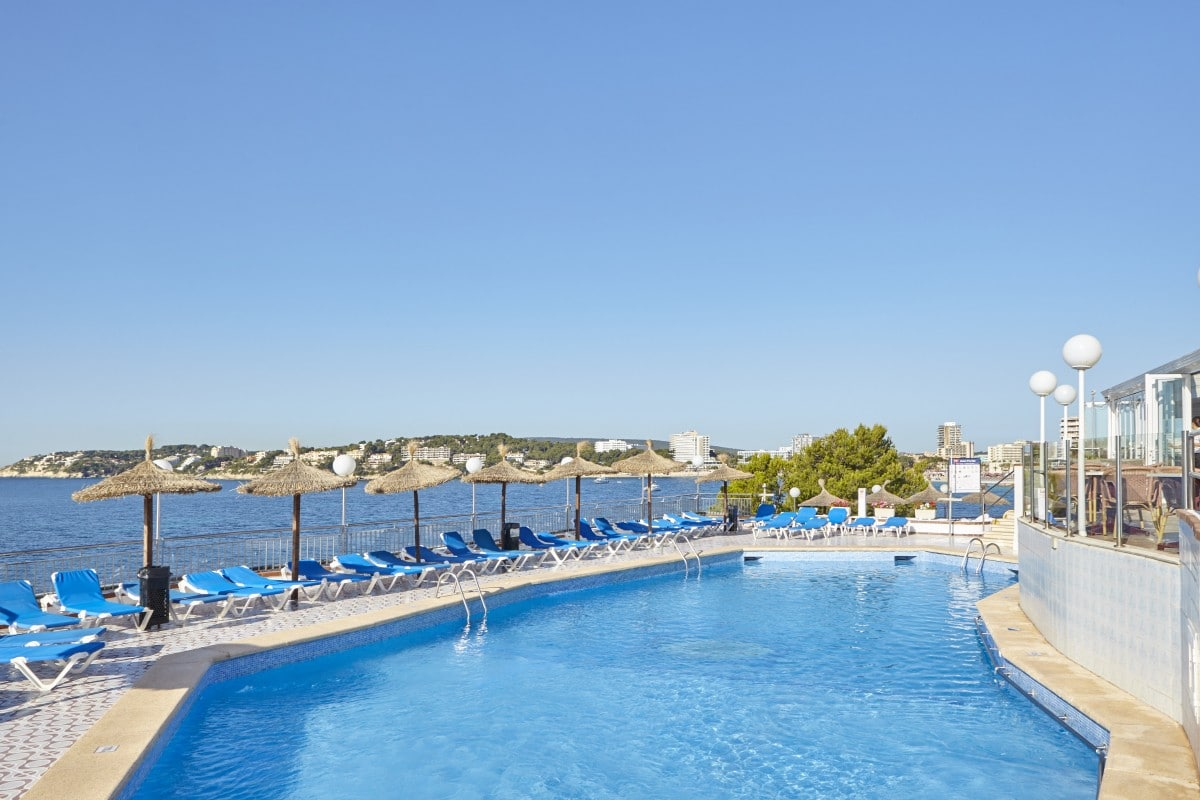 universal-flordia-hotel-magaluf-7