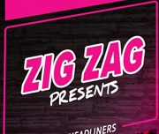 zig zag presents malia