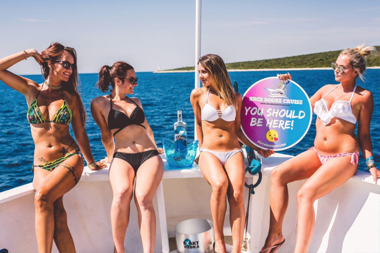 zrce-booze-cruise7
