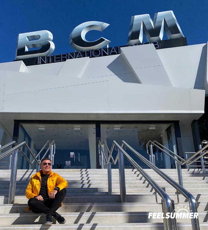 BCM-Magaluf-superclub